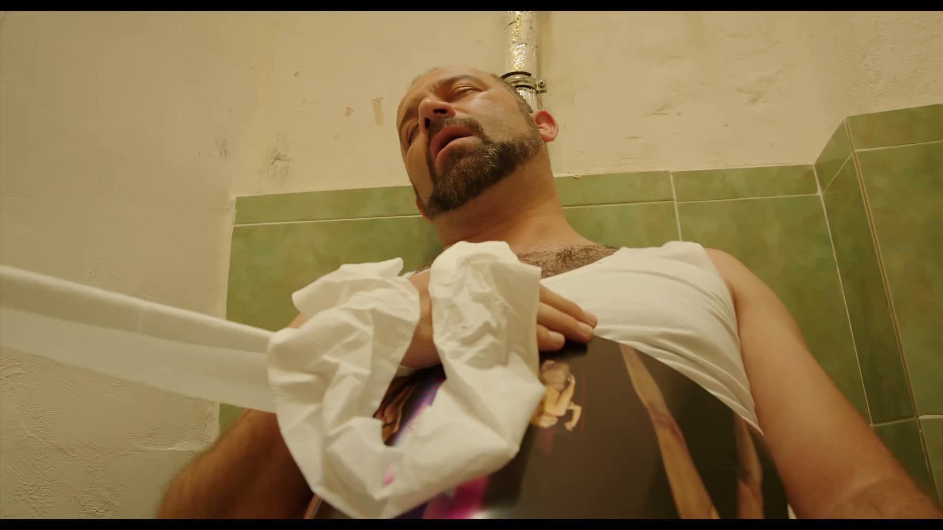 Çakallarla Dans   1-2-3-4-5   Yerli Film   NF   BoxSet   1080p   WEB-DL   Sansürsüz   Tek Link