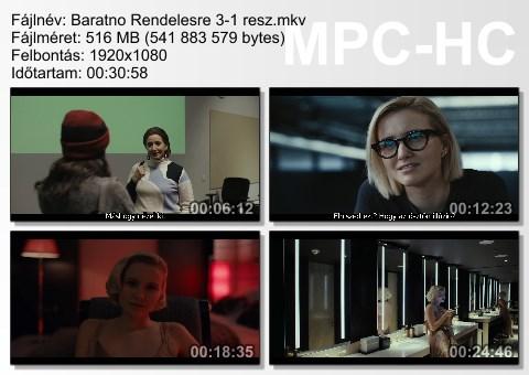 Baratno-Rendelesre-3-1-resz-mkv.jpg