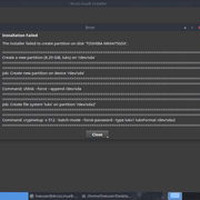 Arco-Linux-2019-06-09-00-38-36