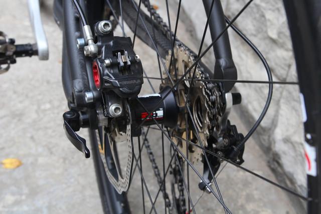 Cube-LTD-Race-2010-P10.jpg