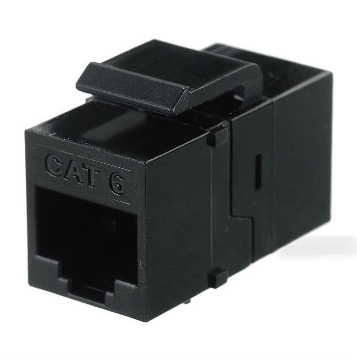 i.ibb.co/M63FWTD/Adaptador-de-Acoplamento-Keystone-UTP-CAT6-F-mea-CY-UT-007.jpg