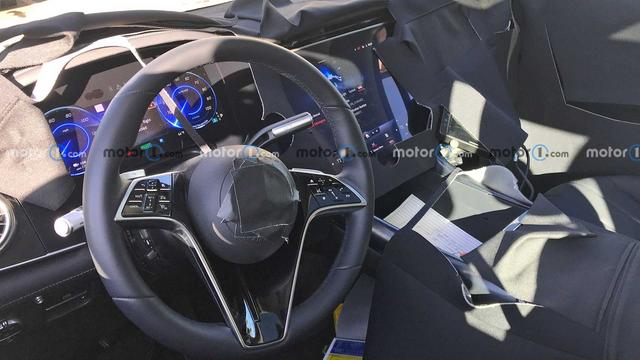 2022 - [Mercedes-Benz] EQS SUV - Page 2 3-B6-C94-C8-016-B-40-FA-94-B6-2-FFF120-B54-E4
