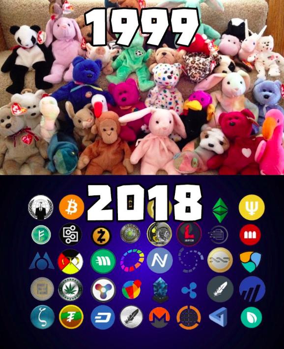 2018 09 18 09 18 09