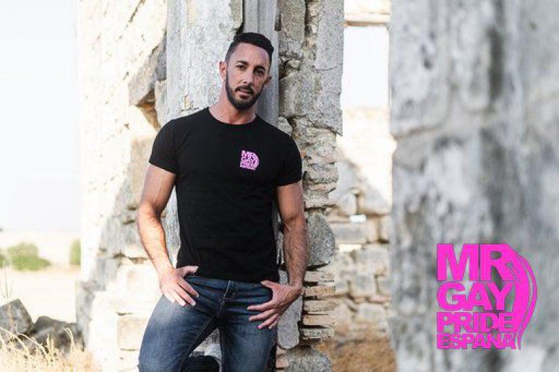 candidatos a mr gay pride spain 2019. final: 5 july. B0ed48c31413b3b83f9dca025a02f2c44d92a7c83866d49b89b0f530312ad66e-810x539