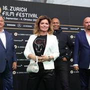 shania-zurichfilmfestival092620-28