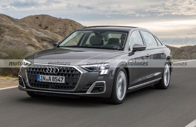 2017 - [Audi] A8 [D5] - Page 13 2-CA70-BFF-8860-4-ED0-82-D9-BD607-CEE353-E