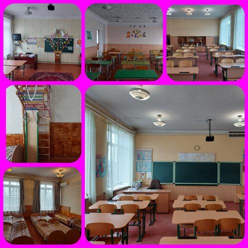 Набір дітей до 1 класу на 2021-2022 навчальний рік 03