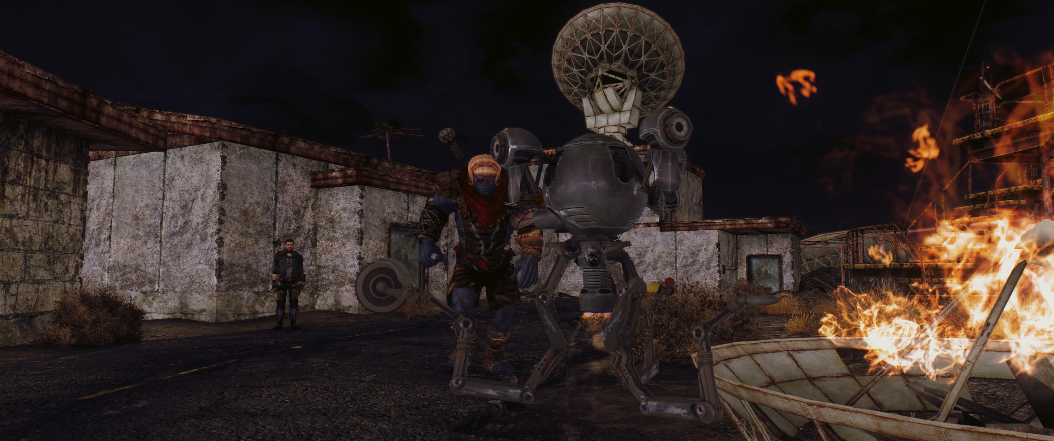 Fallout Screenshots XIII - Page 45 22380-screenshots-20190714153843-1