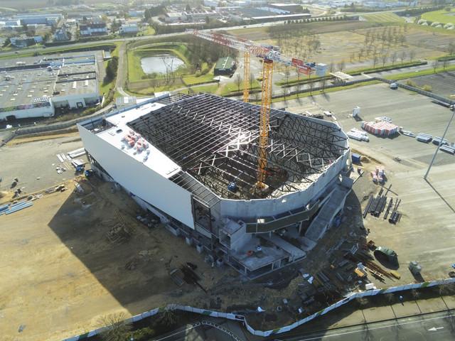 « Arena Futuroscope » grande salle de spectacles et de sports · 2022 - Page 16 102003690476-Copie