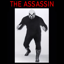 The-Assassin.jpg