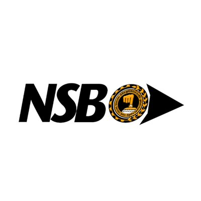 NSB Head Office