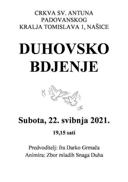 Duhovsko-bdjenje-Plakat-22-5-2021-Nasice