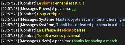 Win-vs-Pachima.jpg