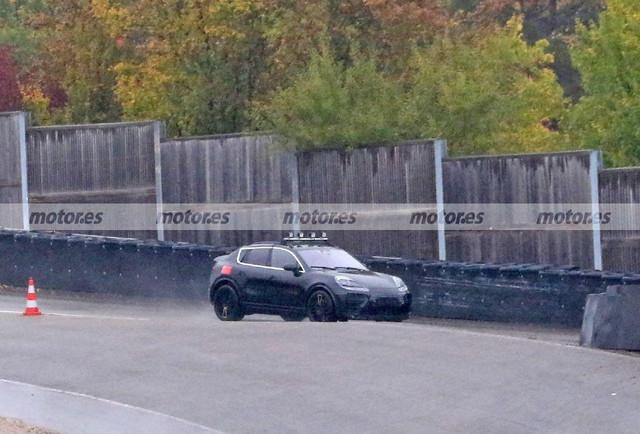 2022 - [Porsche] Macan - Page 2 Porsche-macan-electrico-fotos-espia-2022-202071988-1603104869-2