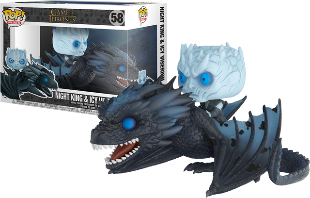 [Image: funko-pop-night-king.png]