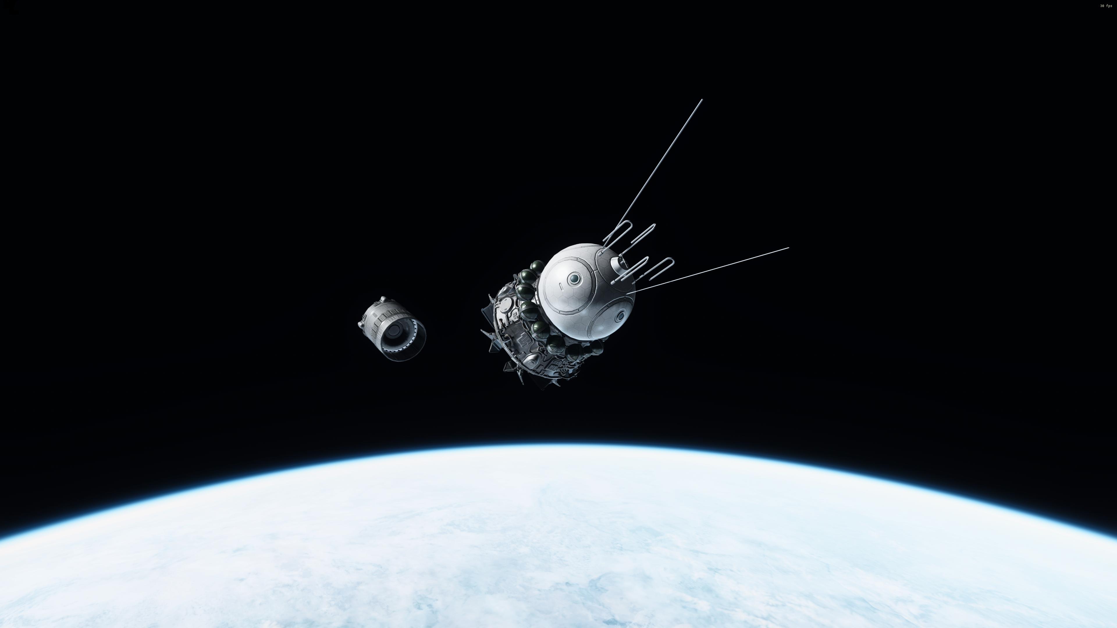 Kerbal-Space-Program-Screenshot-2021-10-