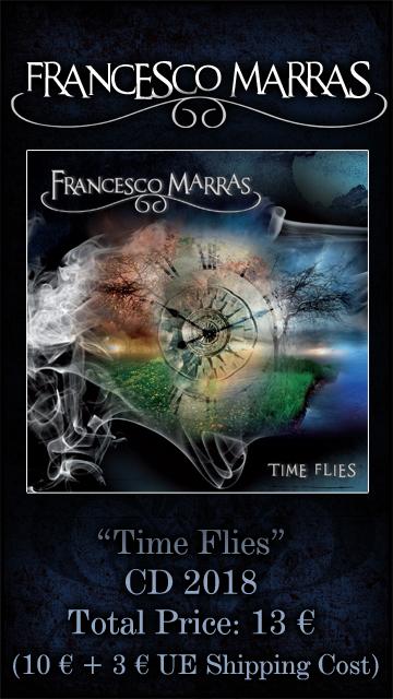 TIME-FLIES-EU-VERTICALE