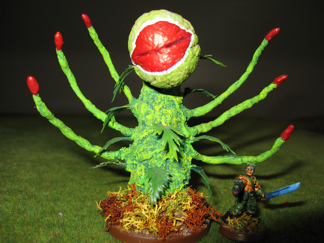 40K Death World Jungle Plant B.jpg