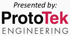 Mastercam Training — Mastercam 2020 Rollout - Rochester, MN