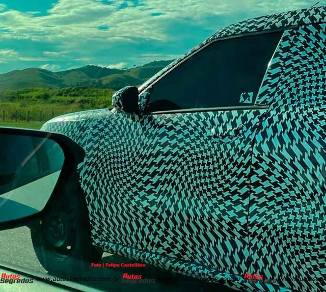 """2021 - [Citroën] """"C3 low-cost"""" [SC21] - Page 11 8-D0-E17-FF-FAC3-4-B9-F-91-B9-56976-BD9-E9-C6"""