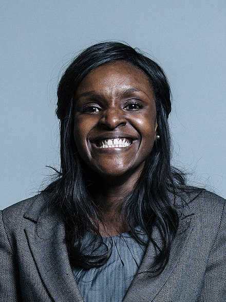440px-Official-portrait-of-Fiona-Onasanya-crop-2