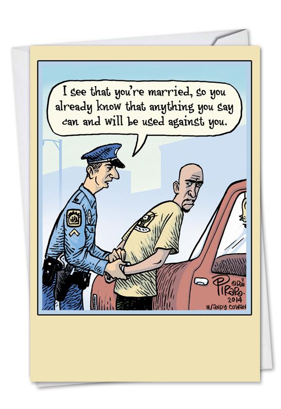 https://i.ibb.co/M6dvB7r/married-arrest-card-119.jpg