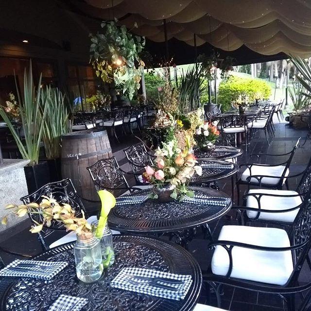 Restaurante Pecai | Hotel Movich Las Lomas
