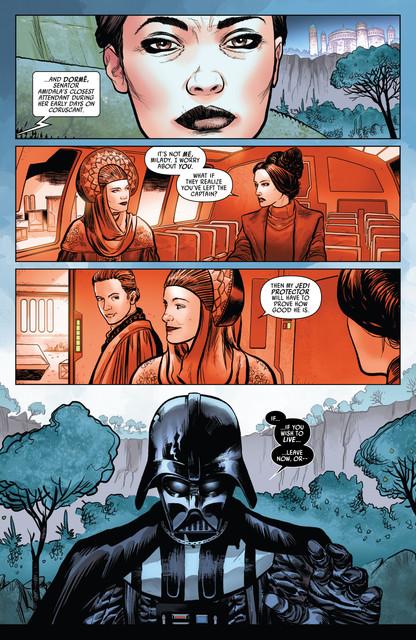 Star-Wars-Darth-Vader-2020-004-016