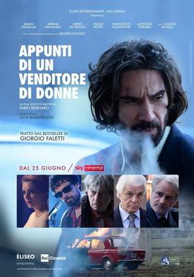 Appunti Di Un Venditore Di Donne (2021) FullHD 1080p WEBrip HEVC AC3 ITA - ItalyDownload