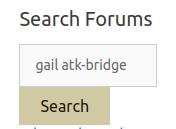 antixforum-search-gail-atk-bridge