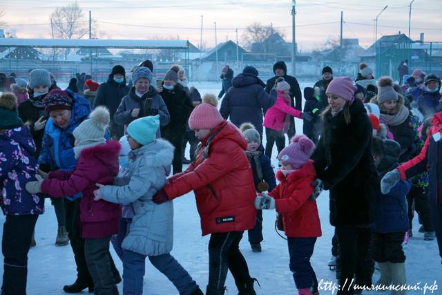Noviy-God-Stadion-29-12-20-13.jpg