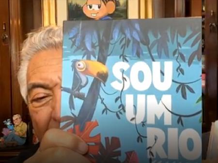 mauricio-de-sousa-exibe-novo-livro-durante-live-1603844102710-v2-450x337