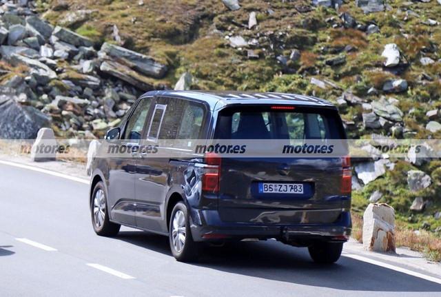 2021 - [Volkswagen] Transporter [T7] - Page 3 E825-C8-D2-5832-4-B21-9094-99-D7-E6-BAA17-B