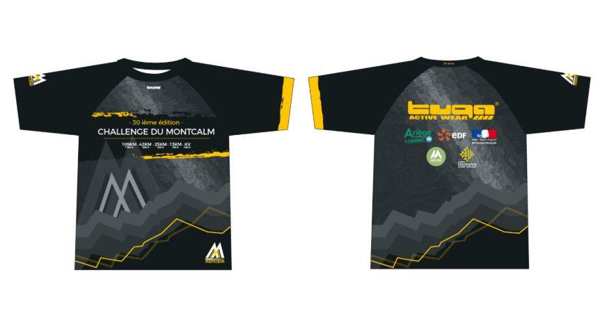 t-shirt-montcalm-2019