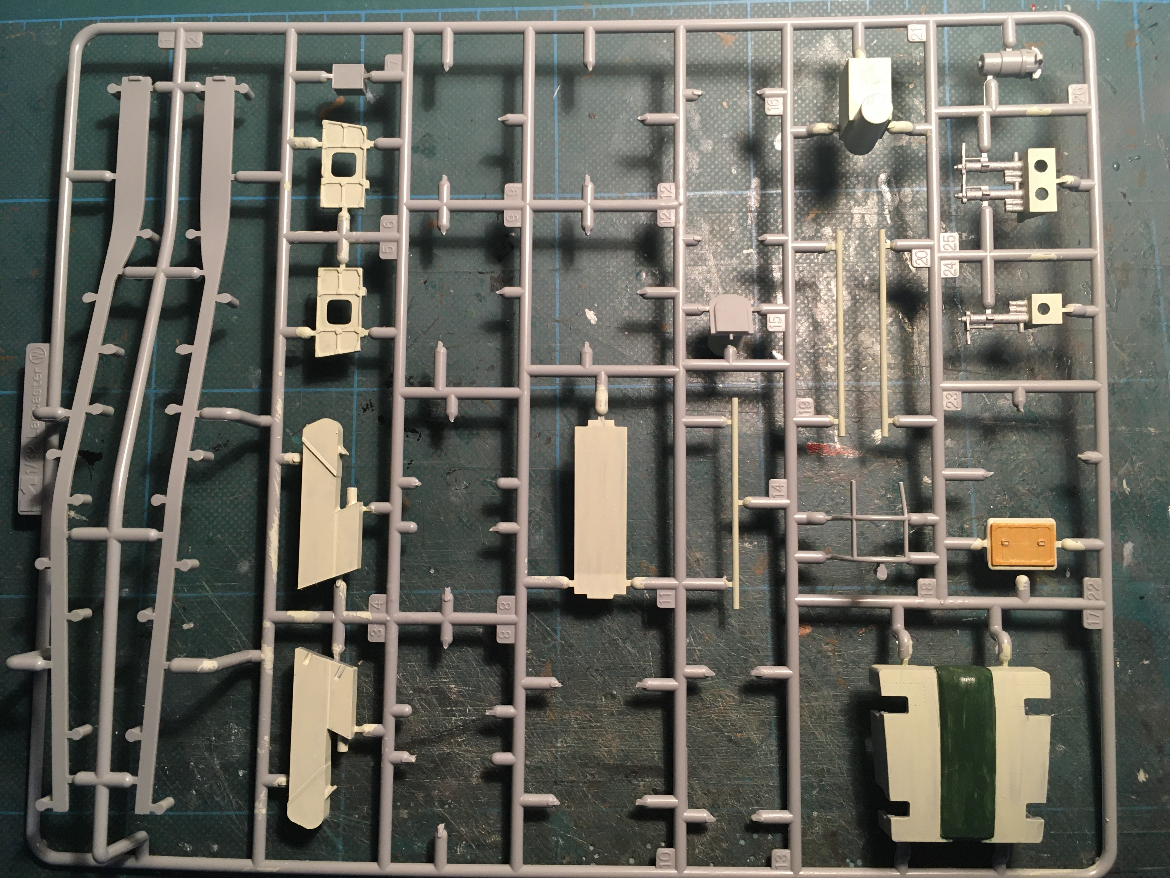 Rear-fuselage-parts.jpg