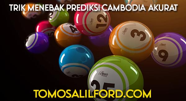 trik-menebak-prediksi-cambodia-akurat