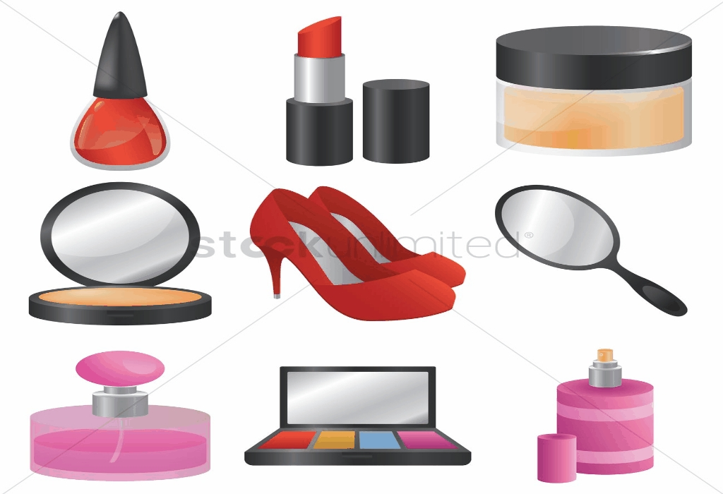 Lifestyle Cosmetic Brands