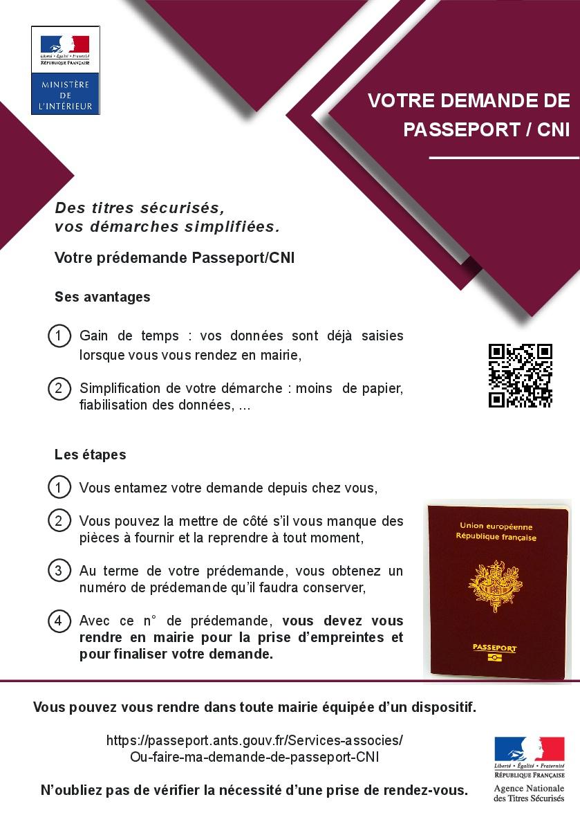 Affiche-Passeport-1-001