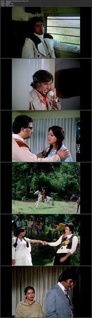 Kabhie-Kabhie-1976-720p-Bluray-x264-Tinymkv-xyz-mkv