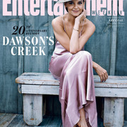 ew-dawsonscreek-april2018-cover-katieholmes