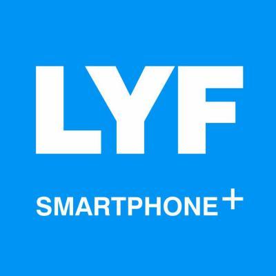 LYF.jpg