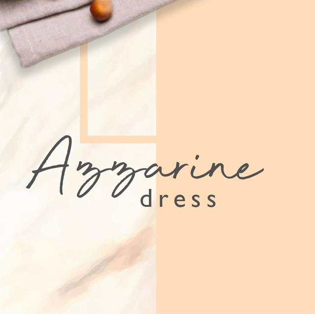 alhigam-gamis-azzarine-dress-athiyyah-036.jpg