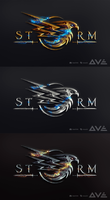 STORM-LOGO-AVE.png