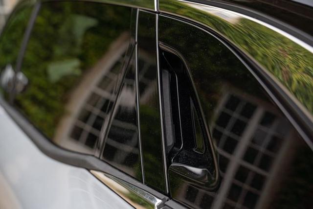 2021 - [Renault] Mégane E-Tech Electric [BCB] - Page 15 3-E6-A2960-7127-4-FEB-A215-CBD184-D53-C01
