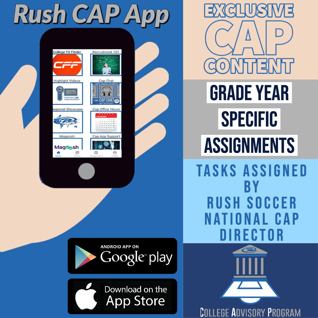 IG-CAP-App