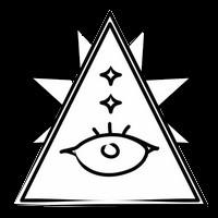 Zournal d'un Zolero Occulte
