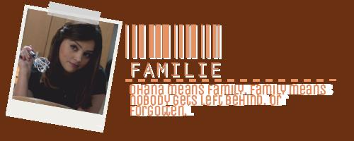 [Bild: Hera-Familie-Einzel.png]