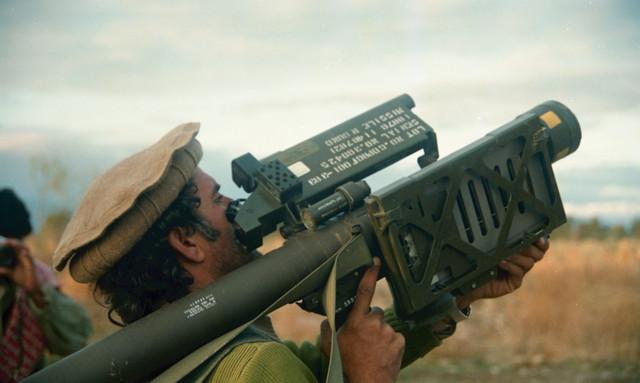Mojahed-34