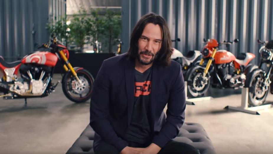 actor-moto-mototec