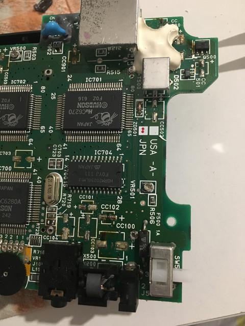 Les chroniques d'un réparateur amateur (éclairé :D) F53-EF40-E-EE39-4287-B9-DB-5-D1-BF2-C87-AEB